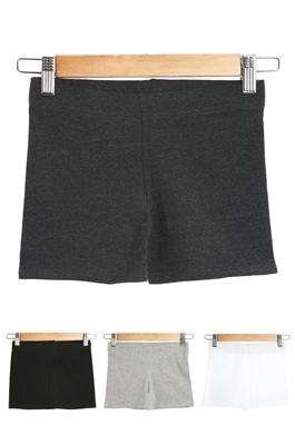 <b>简单内裤</b>