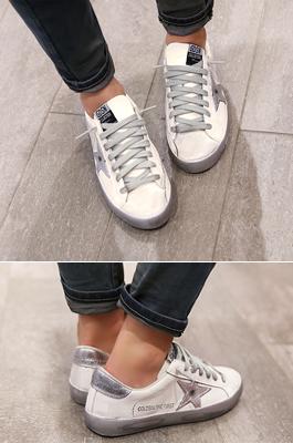 <b>COM星鞋业</b>