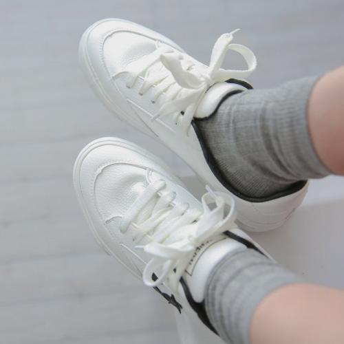 <b>VSTAR鞋</b>