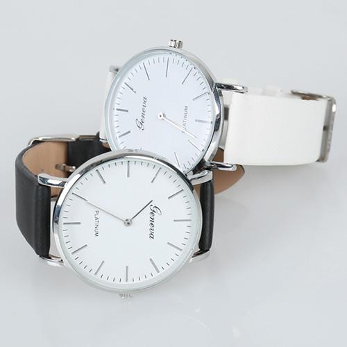 <b>日内瓦手表</b>