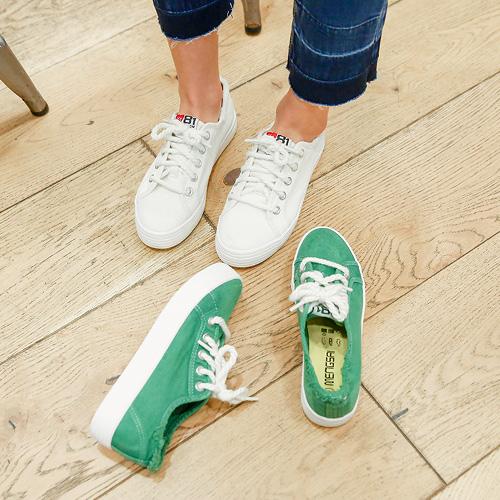 <b>F. 7鞋</b>