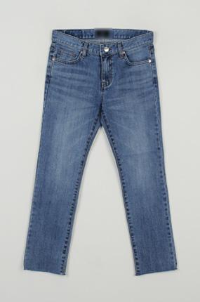 <b>[样品出售]蒂莫西牛仔裤日期[1002]</b>