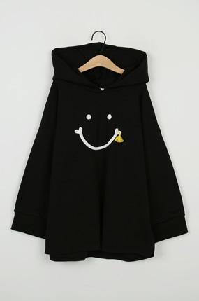 <b>[样品出售]微笑切,拉丝罩住三通</b>