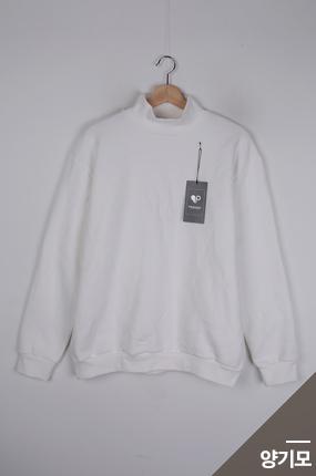 <b>[样品出售]我的羊养半周保运动衫</b>