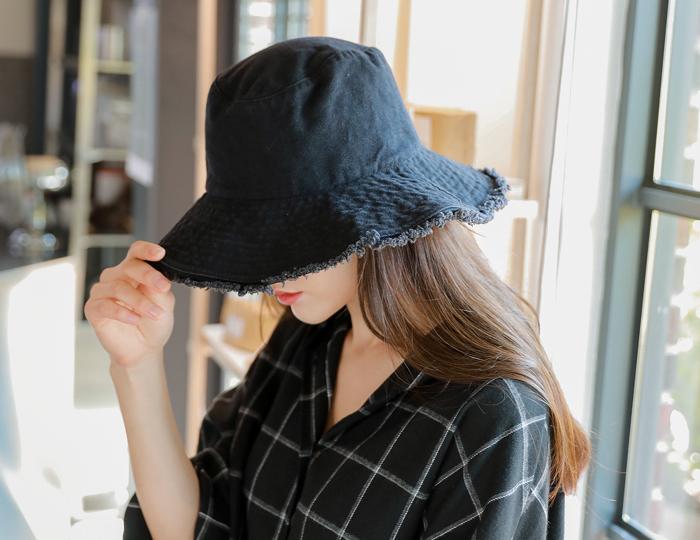 <b>假日桶 - 帽子</b>